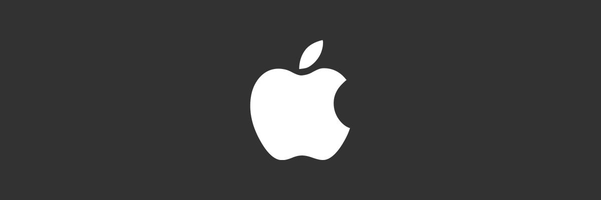 蘋果設備常見問題