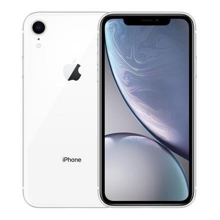Apple iPhone XR(A2108) 全网通版